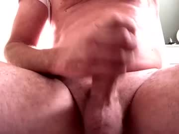 [20-06-21] roys100 record blowjob show from Chaturbate.com