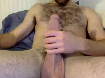 [03-09-19] slickdick48 private webcam from Chaturbate