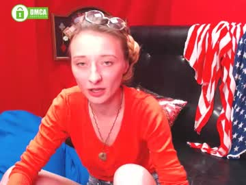 [14-07-19] ayleensmith public show video from Chaturbate