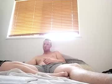 [17-01-20] mudjimba cam video from Chaturbate.com