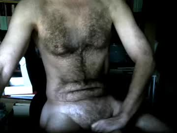 [24-05-21] oldhairybastard blowjob show from Chaturbate.com