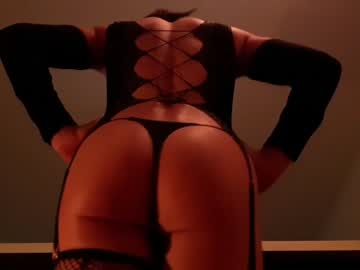 sexysisssy29