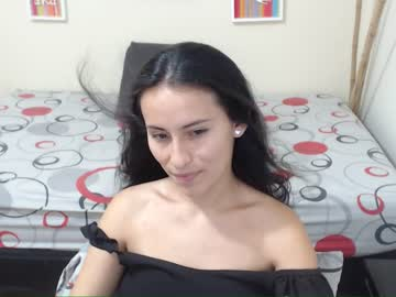 [15-05-19] xsweet_girlx cam video from Chaturbate.com