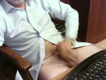 [29-05-20] hornybeast72 chaturbate private record
