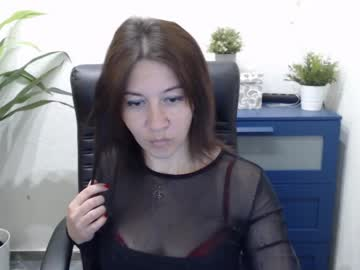 [30-05-20] kinsley_hot public webcam video from Chaturbate.com
