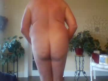 [31-03-20] magicman870 private webcam