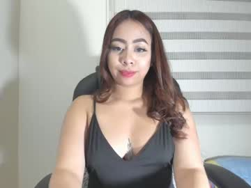 13-01-19 | mrs_rabbit premium show from Chaturbate.com