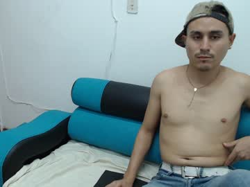 [07-07-20] 6hedivine9xx show with cum from Chaturbate