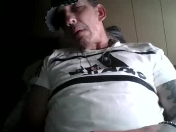 [14-09-21] awwsheeet record private show from Chaturbate.com