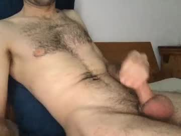 [14-06-19] bigfetishballs record video with toys from Chaturbate.com