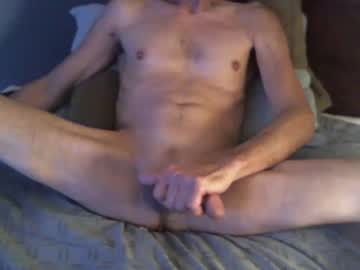 [20-11-19] do4you2 chaturbate show with toys