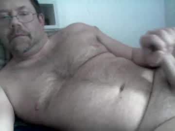 [24-09-20] jerky2323 private sex show from Chaturbate.com