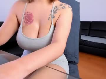 [16-01-21] sophiee7 record private webcam from Chaturbate.com