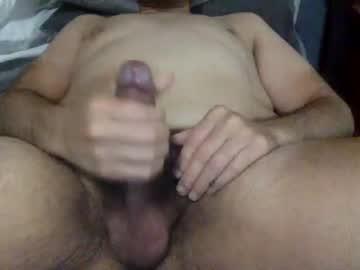shyboy723