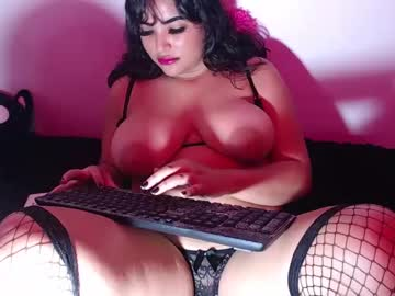 [14-04-21] sweettcandy_ record private show from Chaturbate