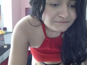 andreita_trujillo chaturbate