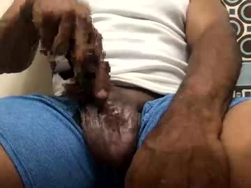 [01-08-20] lickerdown1 show with toys from Chaturbate