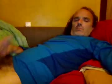 [09-05-21] hobblah record private XXX video from Chaturbate
