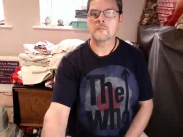 [23-06-19] marshall666 chaturbate private show