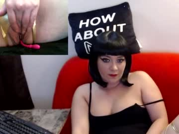 [10-01-21] mistybenz private XXX show from Chaturbate.com