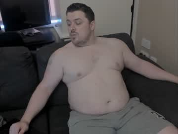 [07-04-20] delicious_ben video with dildo from Chaturbate.com