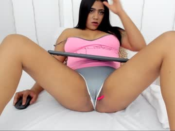 [24-04-20] helen_madison record blowjob show from Chaturbate.com
