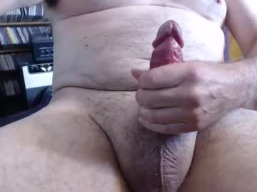 [20-10-20] myhard909 blowjob show from Chaturbate.com
