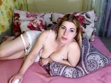 [24-06-20] anikahot record private XXX show from Chaturbate