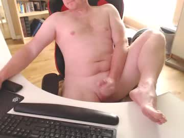 [09-05-21] humancylonrelations premium show video from Chaturbate.com