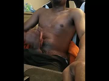 [14-04-21] damionwang record public webcam video