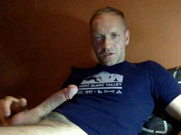 [04-05-19] edger_xx record show with toys from Chaturbate