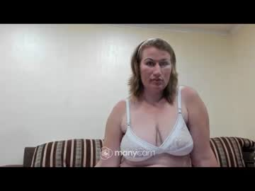 [08-08-20] erika_lovely private sex show