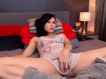 [23-08-19] nikkisweetie record video with dildo from Chaturbate.com
