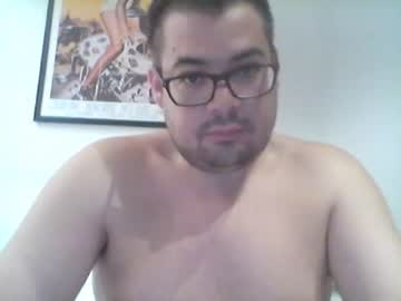 [28-09-19] assformymistress record video with toys from Chaturbate.com