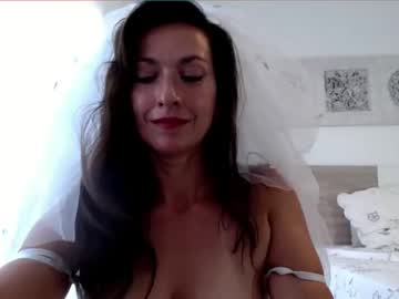 [13-07-20] milena__19 premium show video from Chaturbate