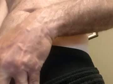 [03-08-19] timm0808 private show from Chaturbate