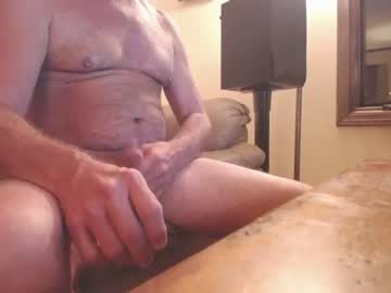 [05-09-19] new4you325 public webcam from Chaturbate