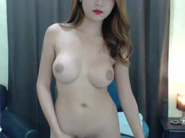 [06-01-21] splendid_kim08 show with toys from Chaturbate.com