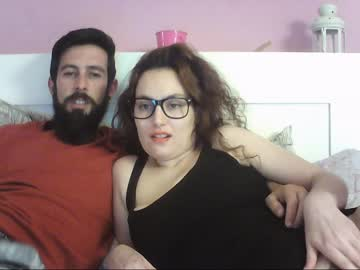 [20-05-19] yago_liss record video with dildo from Chaturbate.com