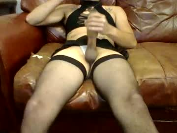 [16-05-21] how_you_like_it private show from Chaturbate.com