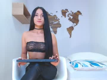 [26-02-20] kylie_heaven record show with toys from Chaturbate.com