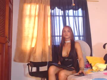 [21-05-19] whiitneyroom video from Chaturbate.com