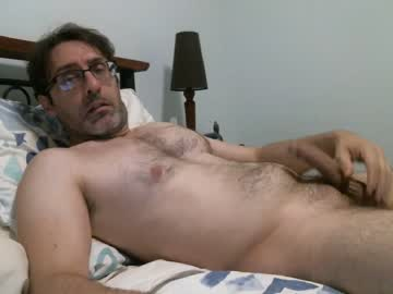[28-02-20] aussiestud1980 record video from Chaturbate.com
