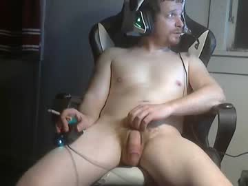 [07-06-20] brophanity record public show from Chaturbate