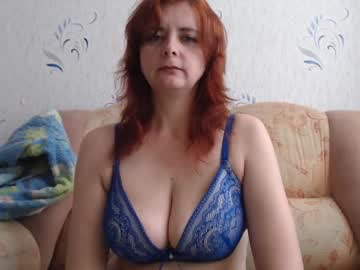 [25-02-20] xviktoriyax private