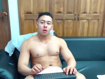 [05-03-20] christopher_w private sex show from Chaturbate