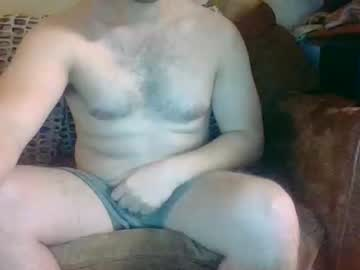 [22-02-20] justlikeanyother record webcam show from Chaturbate.com