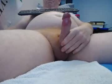 [09-05-21] ridemycock56 record private show from Chaturbate.com