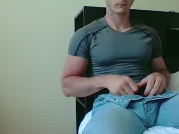 [13-07-21] sportboy2444 record webcam show from Chaturbate