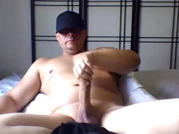 [20-07-19] whynaughte chaturbate show with cum